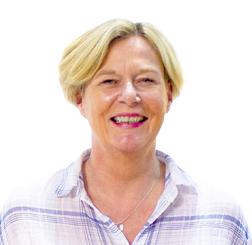 Helen Tinker