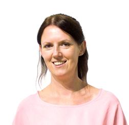 Leanne White