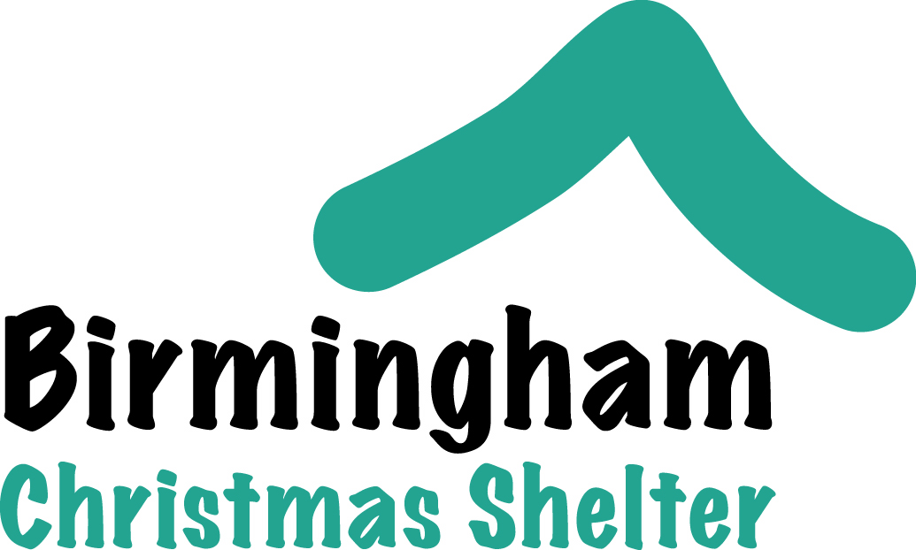 birmingham-christmas-shelter-3-logo